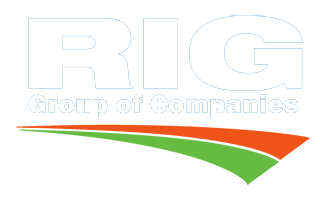 RIG Group of Companies